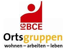 IGBCE-Weddinghofen